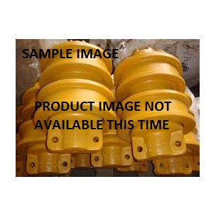 http://ctp.parts/10367-thickbox_default/roller-g-d-f-trac.jpg
