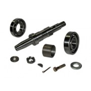 REBUILD KIT WATER