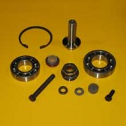 REBUILD KIT-WP