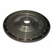 FLYWHEEL A