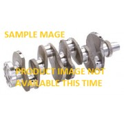 CRANKSHAFT W/GEAR